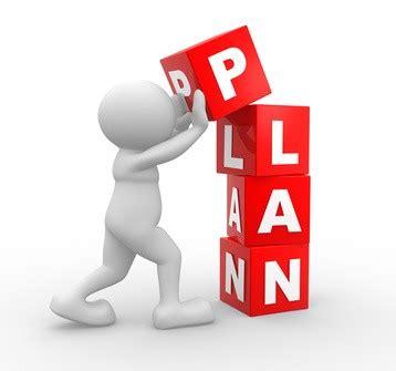 Food van business plan